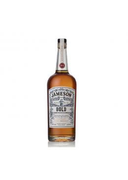 Whisky Bourbon Woodford Reserve Distillers Select