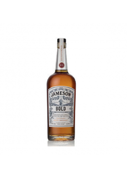Whisky Jameson Deconstructed Bold 1Lt