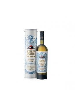 Martini Riserva Ambrato Branco