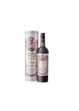 Martini Riserva Rubino Reserva