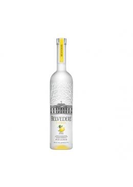 Vodka Belvedere Citrus