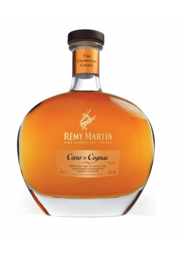 Cognac Remy Martin Coeur 70CL