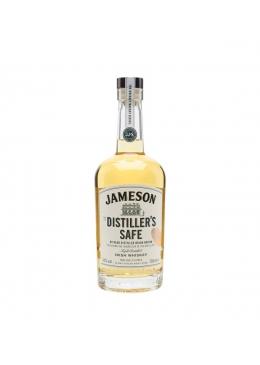 Whisky Jameson Makers Distiller's Safe