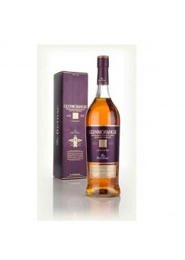 Whisky Malte Glenmorangie Duthac