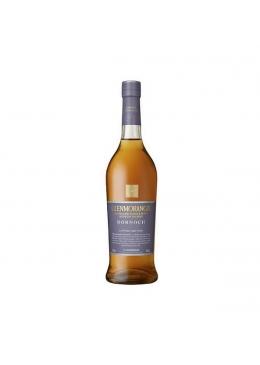 Whisky Malte Glenmorangie Dornoch