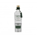 Gin Oxley 100CL