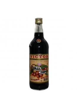 Licor de Ginja Victor 100CL