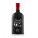Gin Burleigh's Export Strength