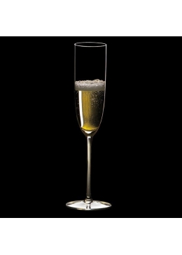 Riedel Champagne Sommelier...