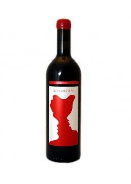 Vinho Tinto Somnium