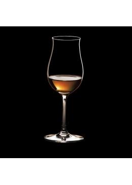 Riedel Cognac VSOP...