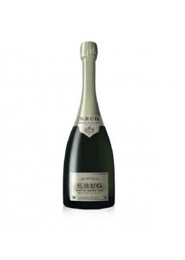 Champagne Krug Clos du Mesnil 2000 Magnum