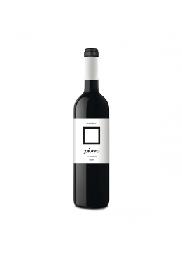 Piorro Red Wine
