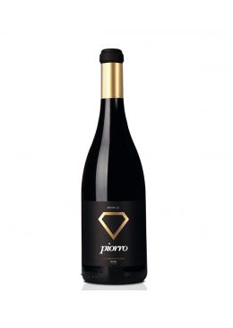 Piorro Vinho Tinto Grande Reserva