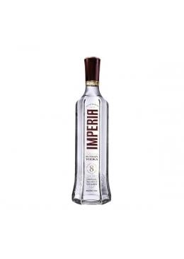 Vodka Russian Standard Imperia 70CL