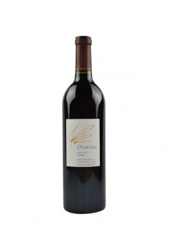 Opus One Overture Vinho Tinto