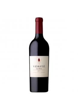 2013 Verite La Joie Vinho Tinto