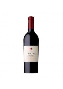 2013 Verite La Muse Vinho Tinto