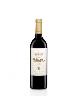 2013 Muga Reserva Vinho Tinto