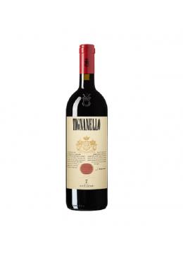2014 Marchesi Antinori Tignanello Toscana Vinho Tinto