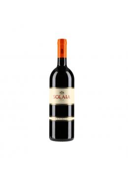 2014 Solaia Vinho Tinto