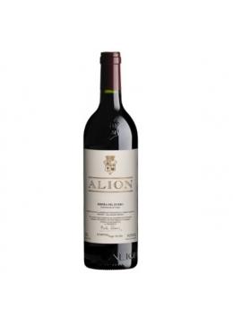 2013 Vega Sicilia Alion Vinho Tinto
