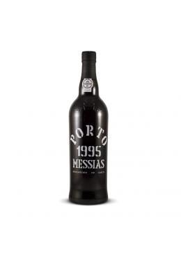 Vinho do Porto Messias Colheita 1995