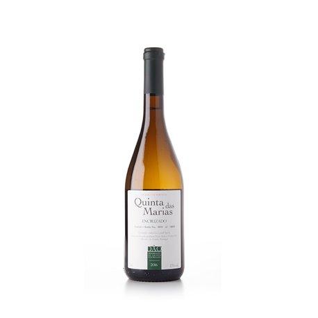 Vinho Branco Quinta das Marias Encruzado