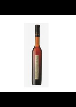 Bacalhôa Moscatel 1983 - 20 Anos - D.O.C.- 37CL