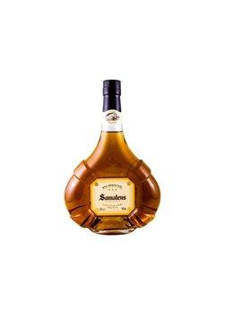 Armagnac Samalens VSOP Com Caixa de Madeira