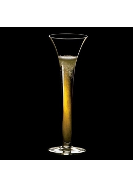 Riedel Sparkling Wine...