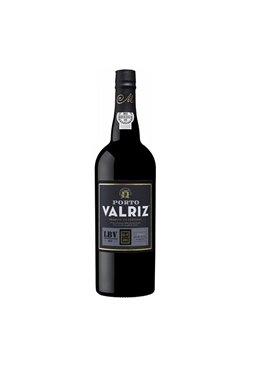 Vinho do Porto Valriz LBV 2013