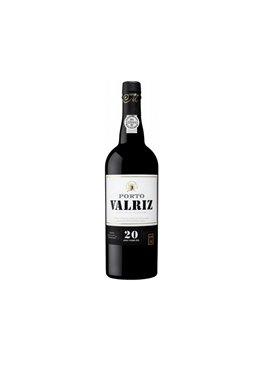 Vinho do Porto Valriz 20 Anos