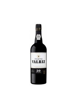 Vinho do Porto Valriz 30 Anos