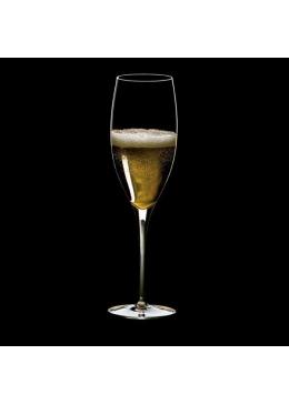Riedel Vintage Champagne...