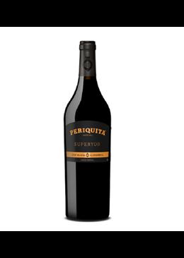 Vinho Tinto JMF Periquita Superyor