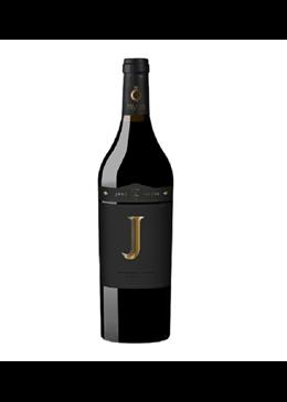 Vinho Tinto JMF J de José de Sousa