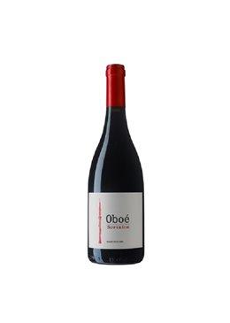 Vinho Tinto Oboé Superior