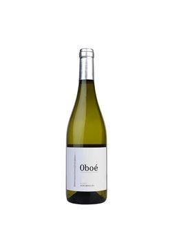 Vinho Branco Oboé Reserva