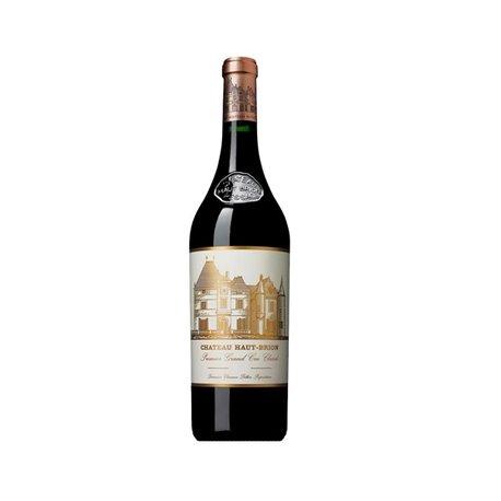 Vinho Tinto Chateau Haut Brion 2000