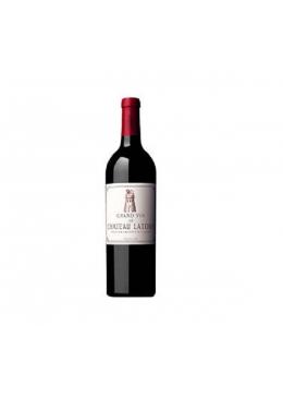 Vinho Tinto Chateau Latour 2005