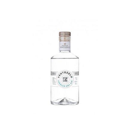 Gin Ventozelo