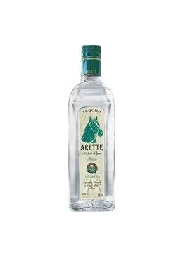 Tequila Arette Blanco