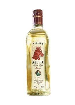 Tequila Arette Reposado