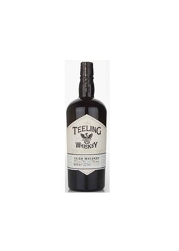 Whisky Teeling Small Batch