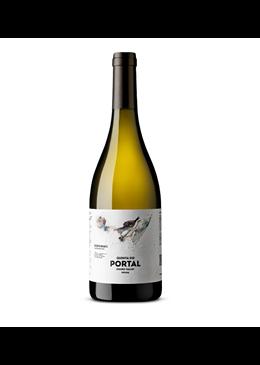 Vinho Branco Quinta do Portal Reserva