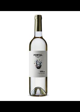 Vinho Branco Portal Verdelho & Sauvignon Blanc