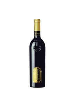 Vinho Tinto Quinta do Portal Auru