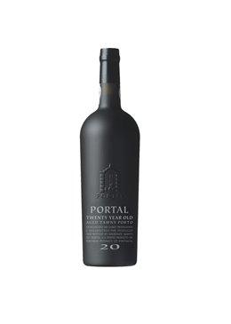 Vinho do Porto Portal Tawny 20 Anos