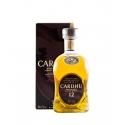 Whisky Cardhu 12 Anos  70 cl